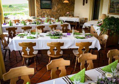 Restaurant-Sonnenberg-1